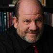 Stan Tatkin Headshot